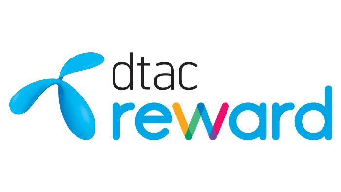 dtac_1