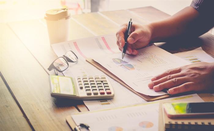 4 รูปแบบ Content ที่สามารถสร้างลูกค้าให้คุณได้