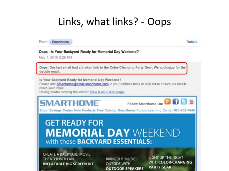 email-marketing-oops-apology-email-tips-10-728