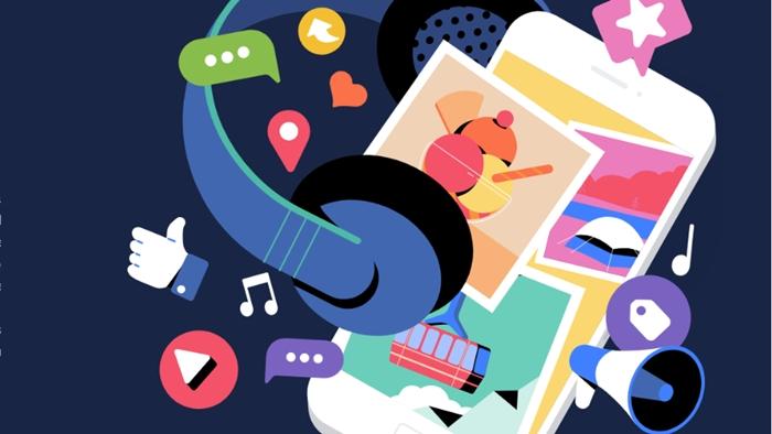 Facebook เปิดตัว Youth Portal ผู้ช่วยในการใช้อินเตอร์เน็ตให้ปลอดภัยสำหรับวัยรุ่น