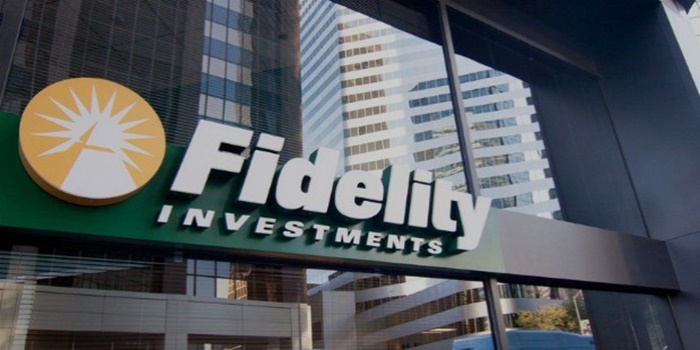 fidelity-investments-profile_1475477005