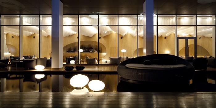 hilton pattaya-lobby&bar2