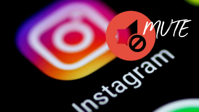 Instagram เตรียมปล่อยฟีเจอร์ Mute ปิดการแสดงโพสต์ของคนที่ไม่ต้องการได้ โดยไม่ต้อง Unfollow