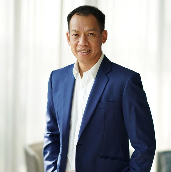 k. Toh จิรพัฒน์ จันทร์เจิดศักดิ์ photo