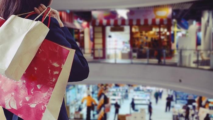 'OMNI Shopper 4.0' เผยพฤติกรรมผู้บริโภคผ่าน 4 กลุ่มสินค้าหลัก พร้อมเจาะลึกอินไซต์การตัดสินใจซื้อของนักช้อป