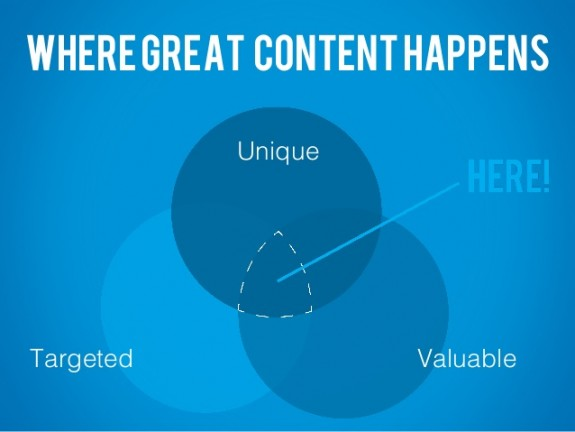 quality-over-quantity-why-your-content-marketing-cant-suck-7-638