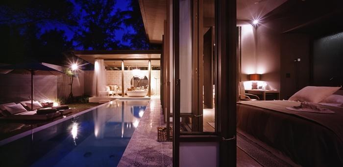 sala phuket-villa1