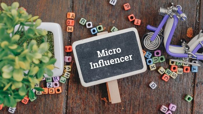 4 วิธีตามหา Micro Influencer เพื่อมาช่วยโปรโมทแบรนด์คุณ