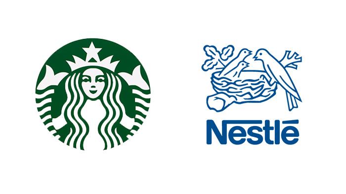 วงการกาแฟสะเทือน 'เนสท์เล่' ปิดดีล 7.15 พันล้านเหรียญฯ จับมือ 'สตาร์บัค' ร่วมกันพัฒนาสินค้ากาแฟ