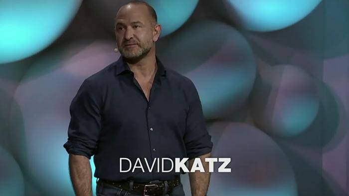 theplasticbank-david2