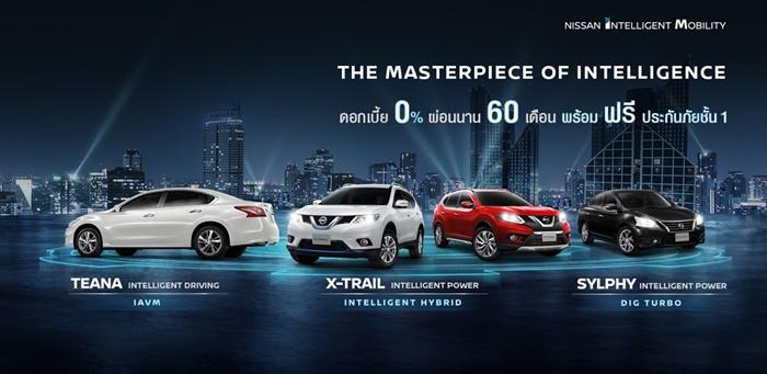 04_Nissan Promotion Fast Auto Show