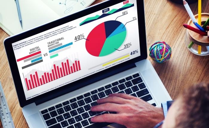 8 ทักษะที่จำเป็นในการทำธุรกิจ Digital ในตอนนี้