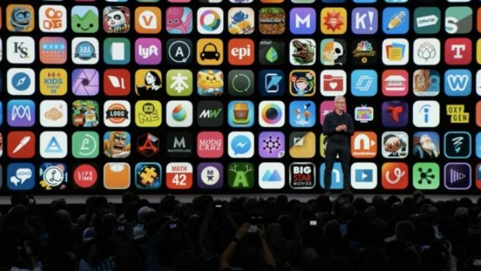 ไม่ใช่ Geek หรือ Dev ก็ต้องรู้! สรุปเวที WWDC18 เช็คเทคโนโลยีใหม่บน 4 แพลทฟอร์ม Apple