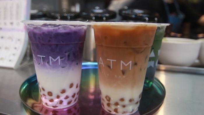 ATM_Tea_Bar_2