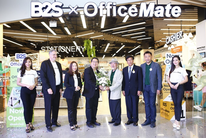 B2S x OfficeMate_3