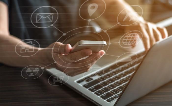 4 เรื่องที่ควรรู้ไว้ใน Digital Marketing ตอนนี้