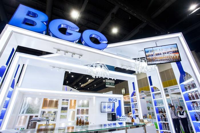BGC - Propak Asia 2018 (11)