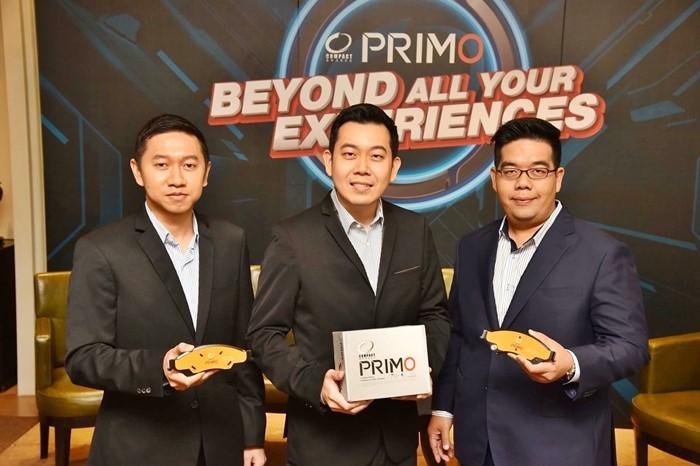 Compact_Primo_4