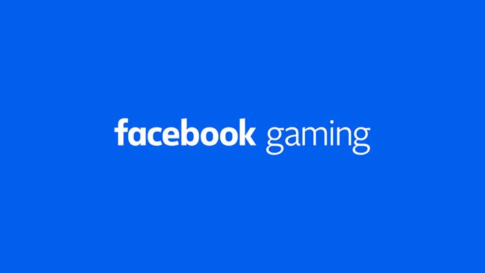 Facebook ขยายโครงการครีเอเตอร์เกมสู่ประเทศไทย