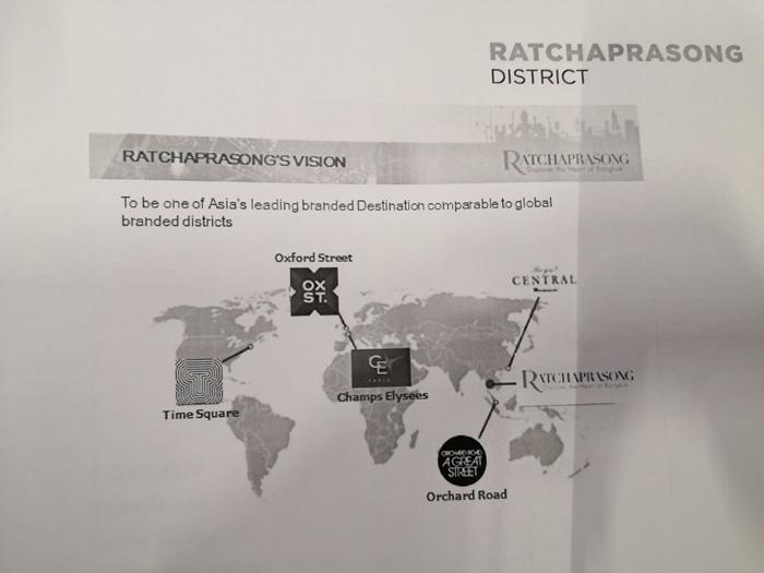 Ratchaprasong_03