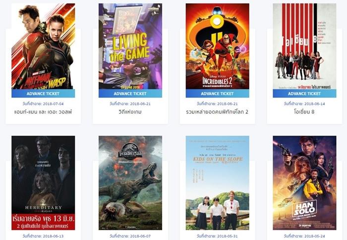 Resize Movie (Cr.SF)