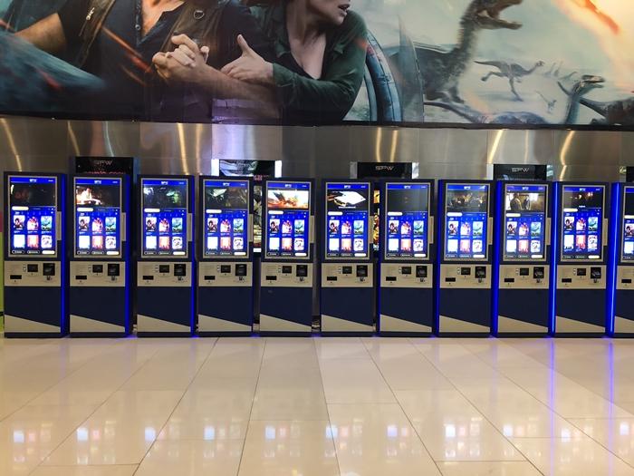 Resize SF Kiosk_01