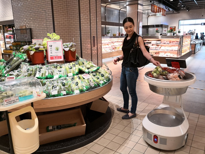 Resize Smart Supermarket Cart_04