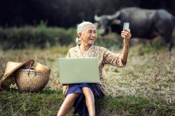 Resize Technology