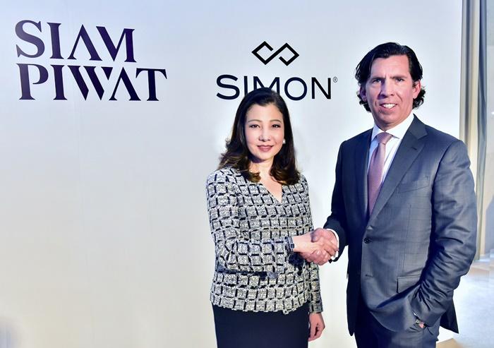 Siam Piwat and Simon 1