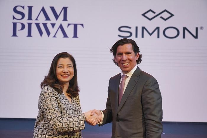 Siam_01