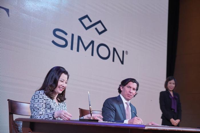 Siam_04