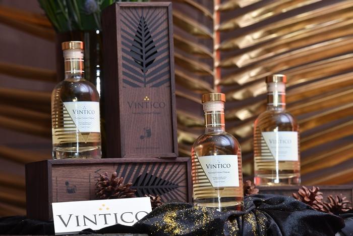 Vintico packshot 2