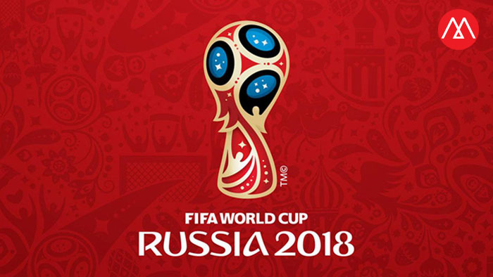 ย้อนดูปรากฎการณ์เพลงดังประจำมหกรรมฟุตบอลโลกที่ส่งผลให้ศิลปินดังระดับโลกชั่วข้ามคืน