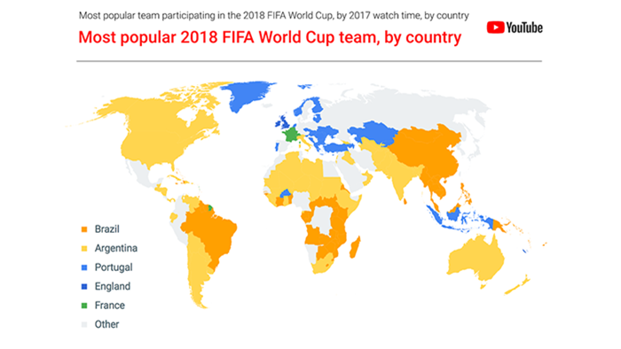 YouTube-Most-Popular-FIFA-World-Cup-700