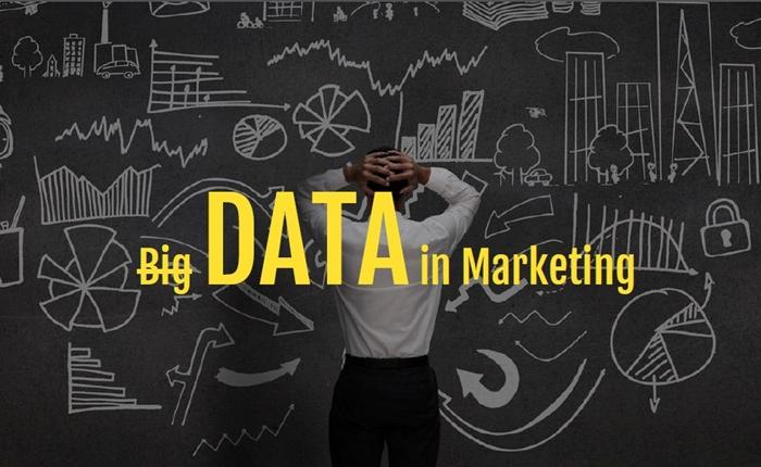 'ไทยไม่ทำ ต่างชาติกินรวบหมด' ดิจิทัลเอเจนซี่ ฟันธง Big Data สำคัญ กระตุ้นแบรนด์เริ่มทำ Data Analytics ได้แล้ว