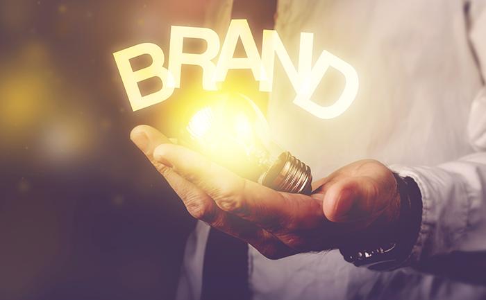 5 ขั้นในการสร้าง Brand ที่จริงใจ