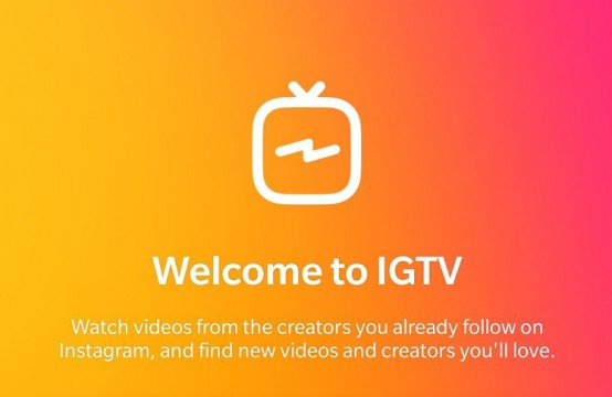 create-igtv-channel-featured