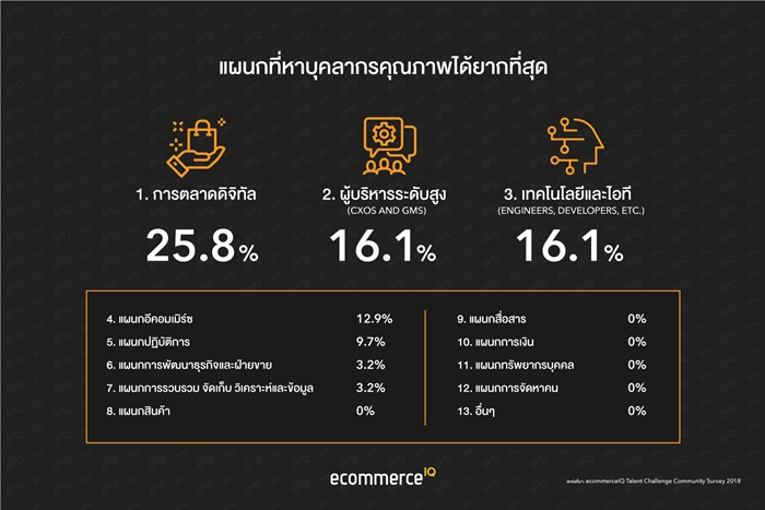 eIQ-Custom-Chart-1-Thai
