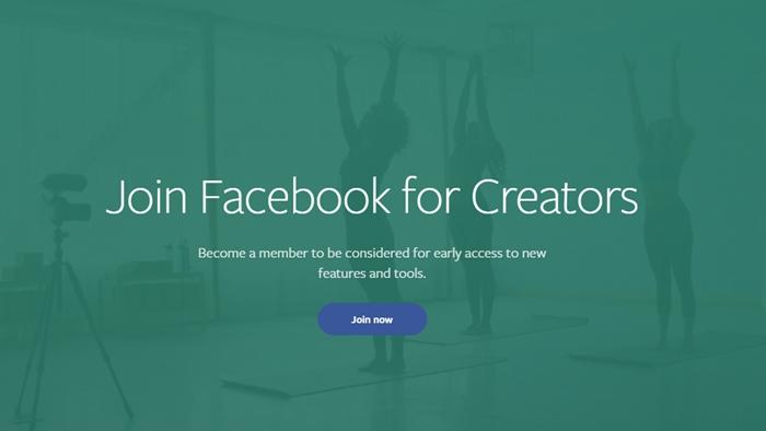 ตอบรับการกระแสเกมออนไลน์ Facebook ขยายโครงการ Facebook Gaming Creator สู่ประเทศไทย