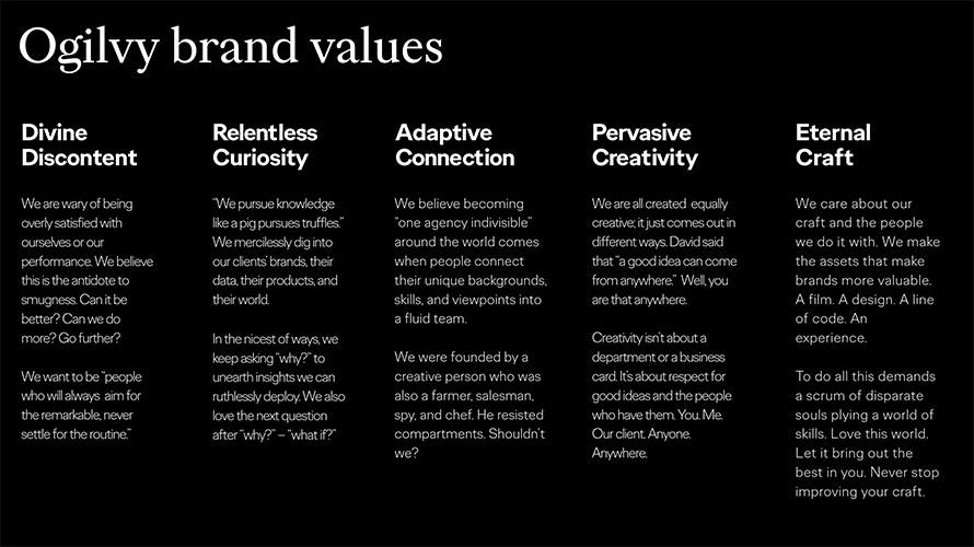 ogilvy-brand-values-5.2018