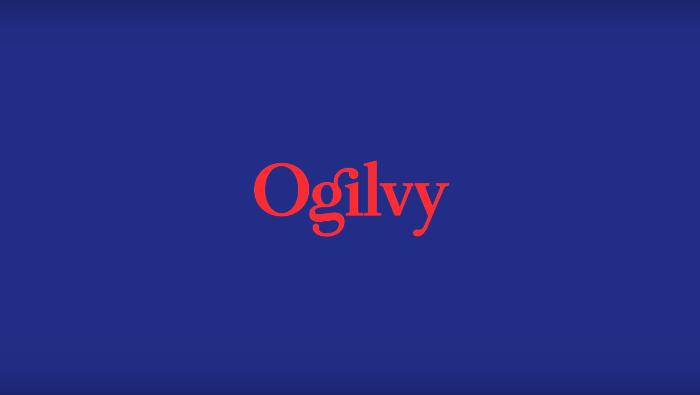 โอกิลวี่เผยโฉมการออกแบบโครงสร้างองค์กรและอัตลักษณ์แบรนด์ใหม่ บนเส้นทางสู่ Next Chapter
