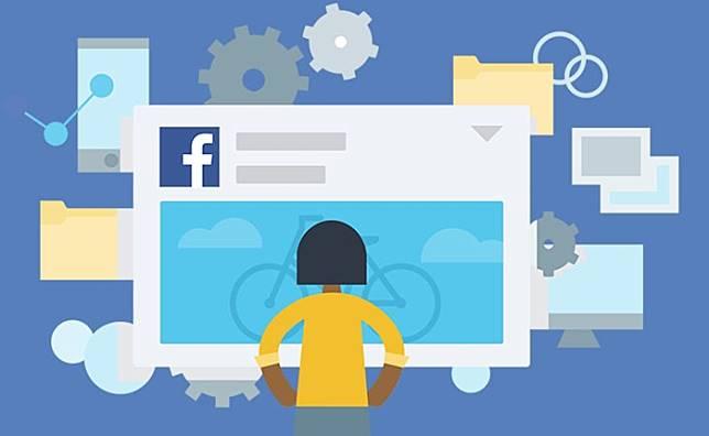 5 กลยุทธ์ใน Facebook ที่นักการตลาดควรใช้
