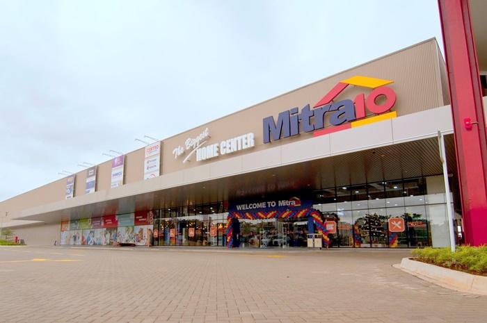 1 ภาพประกอบ Mitra10