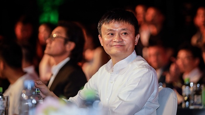 เผย 10 อันดับองค์กรในประเทศจีน ที่มีผลกำไรมากที่สุด