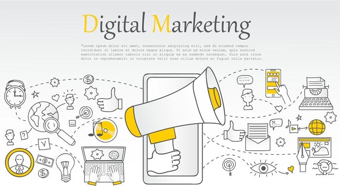 4 Certificate ที่ไม่ต้องเสียเงินสำหรับคนอยากเป็น Digital Marketer
