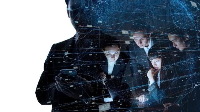 จับตา AI พลิกชะตาธุรกิจ-อุตสาหกรรม