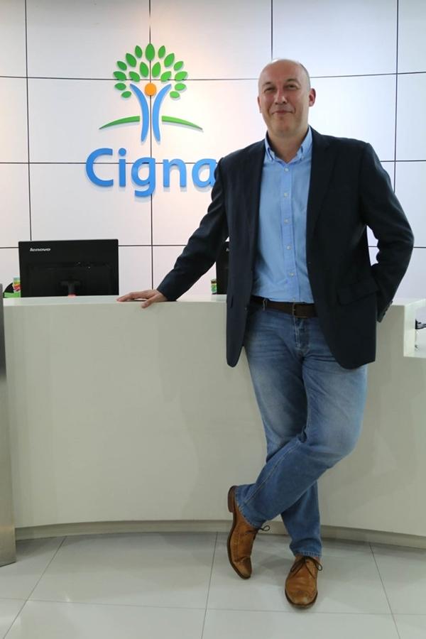 Cigna_2