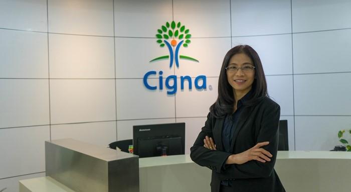 Cigna_3