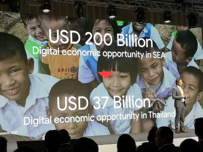 Google for Thailand_01