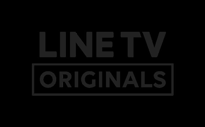 LINE TV ORIGINALS DARK GRAY